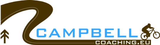 Campbell Coaching